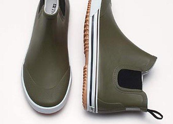 Tretorn Stråla Rain Boots
