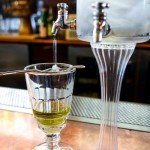 The Five Biggest Absinthe Myths | Liquor.com