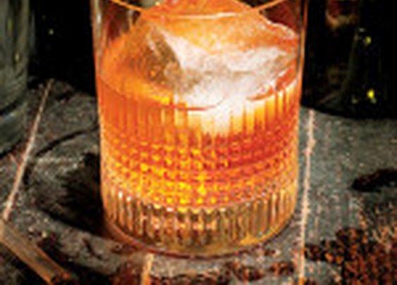 In Defense of Scotch Cocktails  | Liquor.com