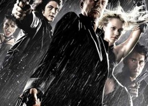 What is Neo Noir?