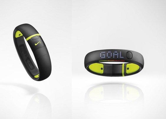 Nike+ Fuelband SE - BonjourLife