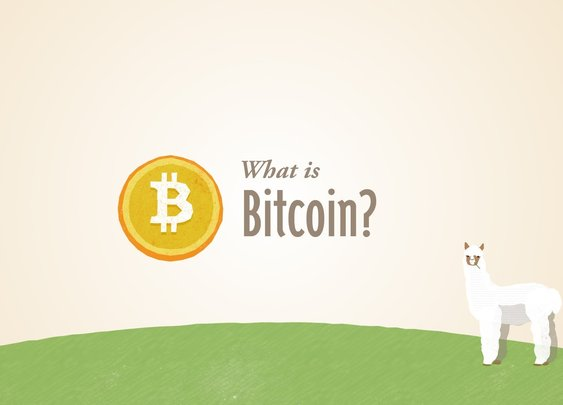 What is Bitcoin? - YouTube