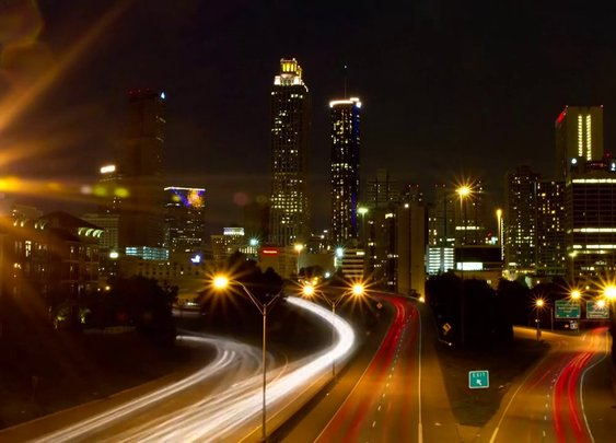 Why We Love ATL - #Choose ATL on Vimeo