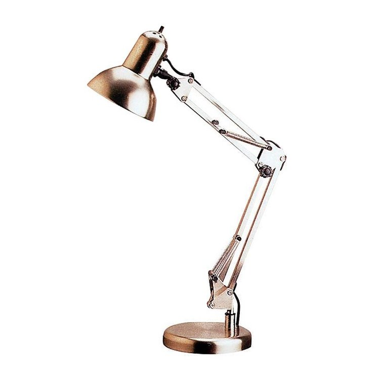 Alvin Retro Architect Lamp - Drafting Accessories & Supplies at Hayneedle