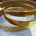 The Sternman's Bracelet – David Wood - Blog