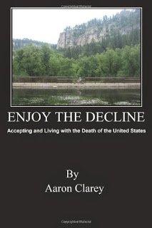 Enjoy The Decline - Review