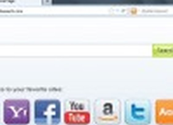 MyWebSearch and other spyware and toolbars