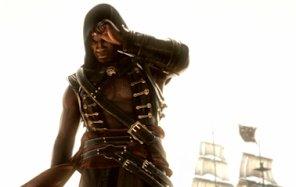Titan Gamer: AC4 Black Flag | Freedom Cry Trailer