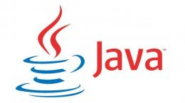 What is Java? Do you really need it?