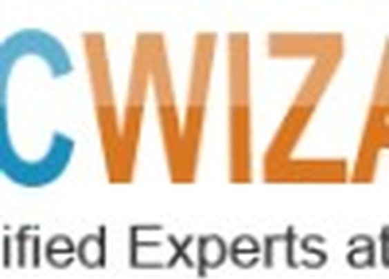 Beware of PC Wizards remote computer access scams