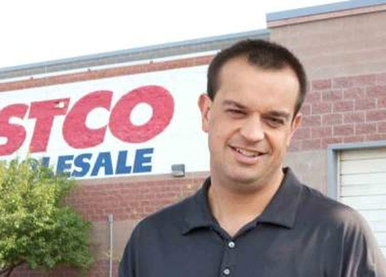 An Open Letter to Costco's CEO