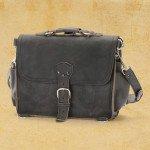 Shop Leather Satchel | Saddleback Leather Co.