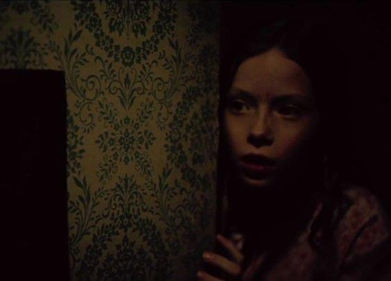 Ten Short Horror Films for Quick Halloween Scares