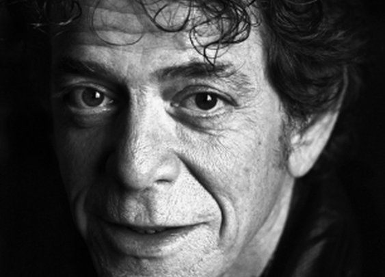Lou Reed,  Dead at 71 | Music News | Rolling Stone