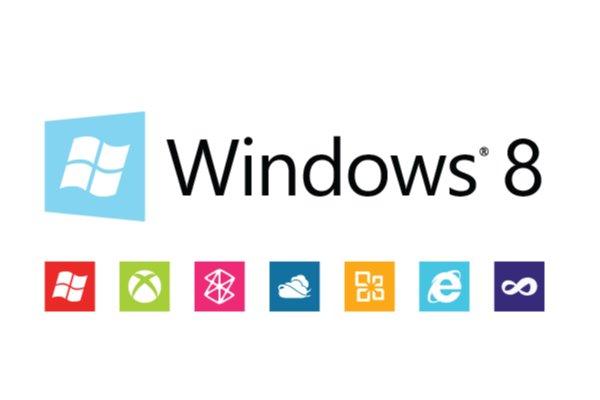 New Windows 8.1 Loader