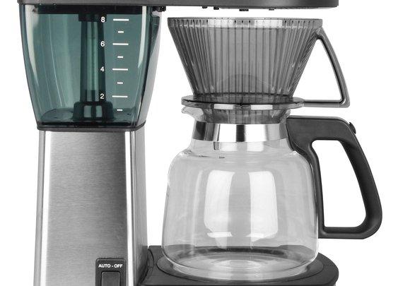 Bonavita Coffee Maker :: Glass BV1800 | Clive Coffee