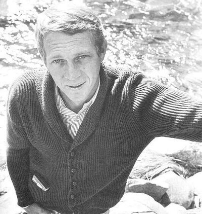 Sweaters for Men: What to Wear and How to Pick the Best One | The Art of Manliness