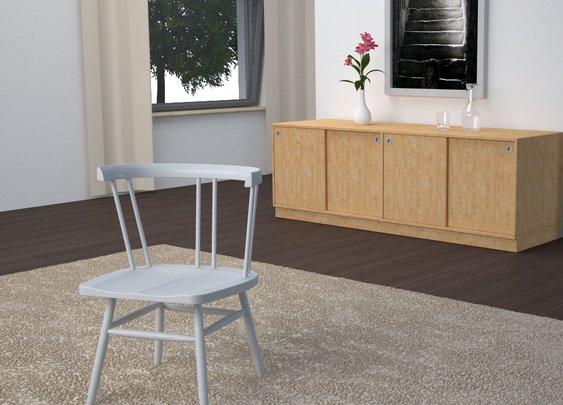 Esszimmermöbel nach Maß: Möbel für Esszimmer | Schrankplaner.de
