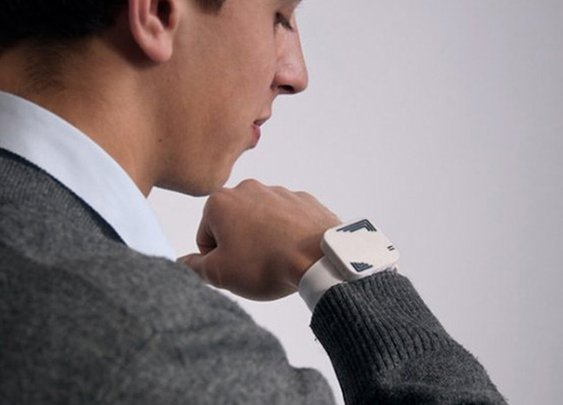 Gifts for Men - Sigmo Voice Translation Device
