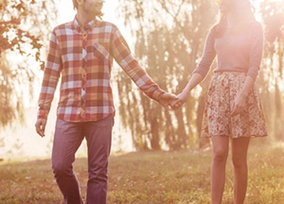 5 Things I've Learned in 5 Years of Marriage | RELEVANT Magazine