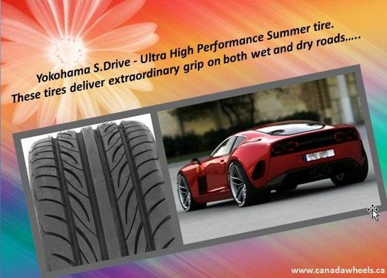 Wheels and wheel components are of critical ... | Best Wheels and Tir…