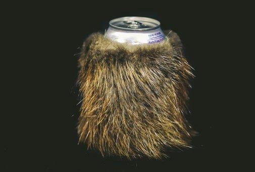 Beaver + Beer