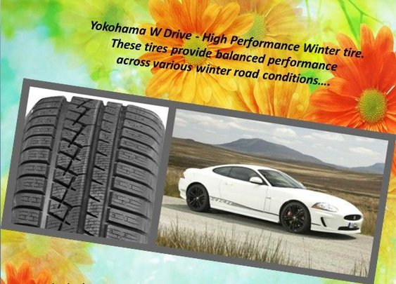 When should I change my tire is the common ... | Best winter tires Ca…