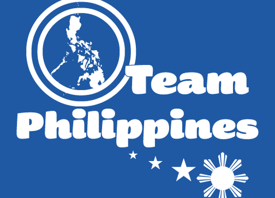 Team Philippines: Typhoon and Earthquake Relief Fundraiser - Online Fundraising | Booster