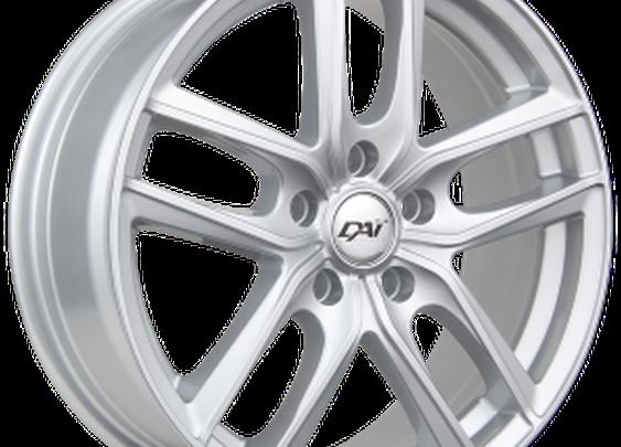 Discount wheels canada
