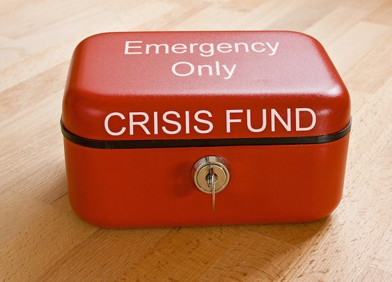 What Is An Emergency Fund?