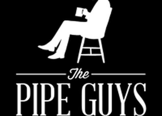 The Pipe Guys - Smoking Pipes, Pipe Tobacco & Pipe Wares