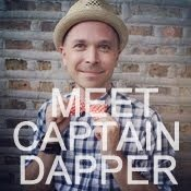Captain Dapper