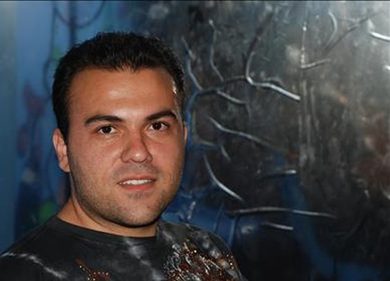 Pastor Saeed in Immediate Danger in Iran | Iran, American Center for Law and Justice ACLJ