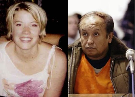 10 years later Dru Sjodin's killer opens up on death row - Rick Kupchella's - BringMeTheNews.com