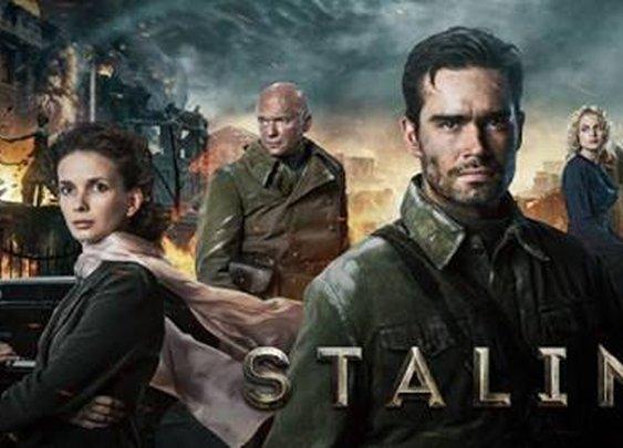 Gotta See It! - Stalingrad IMAX 3-D WWII Film : 101 or Less