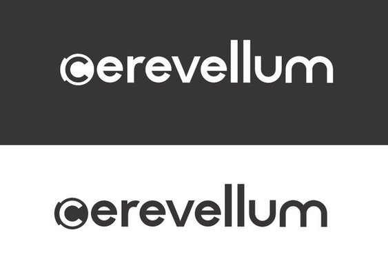 Cerevellum: The Future of Cycling Safety and Performance by Chip Adams — Kickstarter