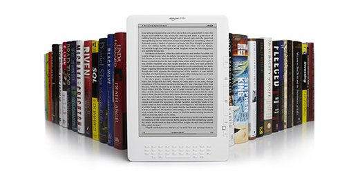 How to Sell Your First eBook