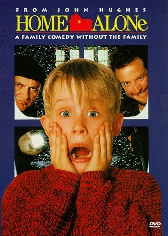 23 Little Known Facts About Home Alone   Chasing Supermom