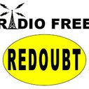 TEOTWAWKI Communications with John Jacob Schmidt of Radio Free Redoubt