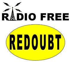 TEOTWAWKI Communications with John Jacob Schmidt of Radio Free Redoubt