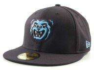 MiLB | Mobile Bay Bears