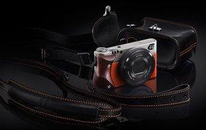 Hasseblad Cameras