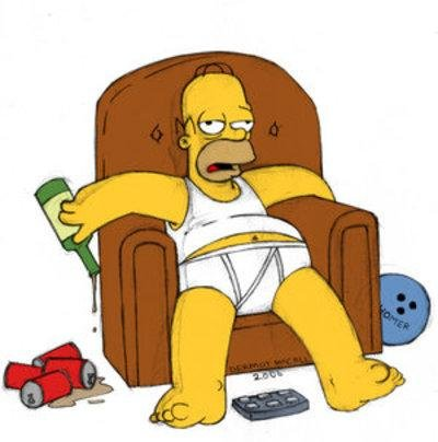 The Science of Hangovers [Video]