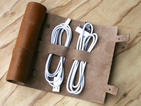 Cordito Cord Wrap