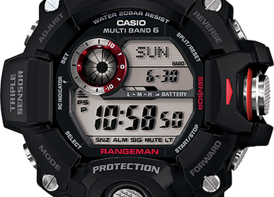 GW9400-1 - Master_of_G - Mens Watches | Casio - G-Shock