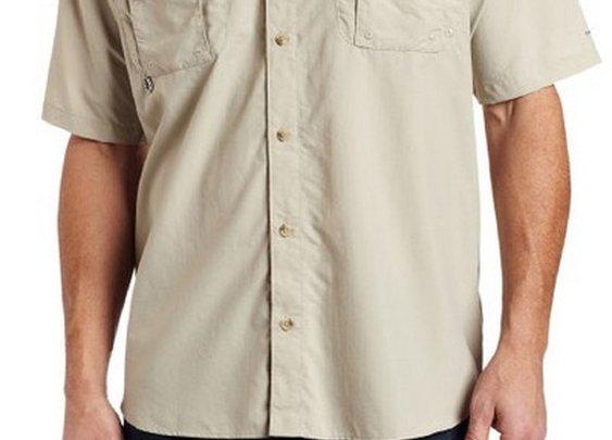 Columbia Sportswear Bahama II Shirt Review   Audithat