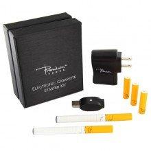 Premium Vapes Review   Electronic Cigarette Reviews   Health E Cig