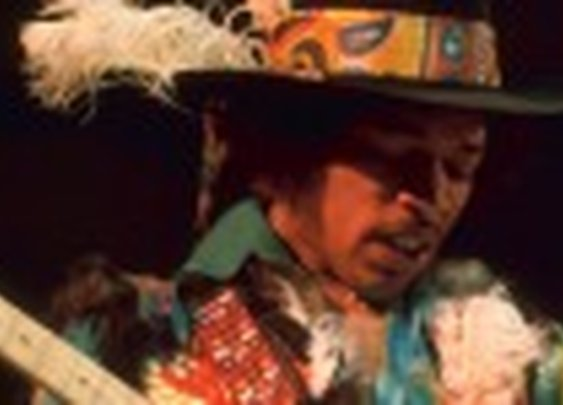 Jimi Hendrix: Hear My Train A Comin' | Full Film | American Masters | PBS | American Masters | PBS