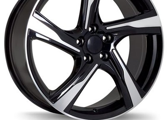 Online Winter Wheels for Sale Are A Boon For All Vehicles