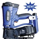 Duo-Fast DFCR175C Cordless Gas Powered Roofing Nail Gun